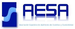 Asociación Española de Auditores y Economistas – AESA