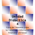 Portada Unidad Didáctica 4